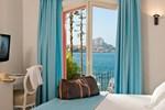 Отель Domina Coral Bay Sicilia Zagarella