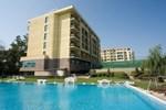 Отель Hotel Sveta Elena
