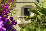 Апартаменты Gozo Village Holidays