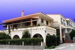 Отель Ifestos