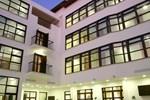 Отель Royiatiko Hotel