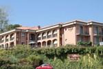 Отель Albergo San Biagio