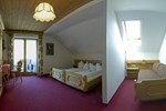 Отель Landgasthof Kirchmayer