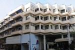 Апартаменты Atrium Zenon Hotel Apartments