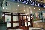 Devoncove Hotel Glasgow