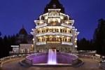 Отель Festa Winter Palace