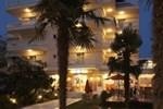 Отель Ioni