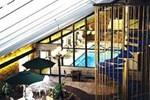 Отель Best Western Plus Longbranch Hotel & Convention Center