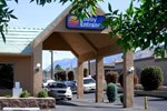 Comfort Inn East Albuquerque