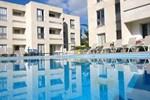 Апартаменты Daphne Hotel Apartments