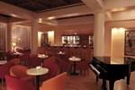 Отель The Golden Coast Hotel