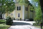 Отель Villa Trapp