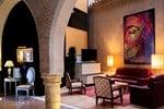 Отель Hotel Monasterio Benedictino