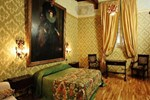 Мини-отель Antica Dimora Dell'orso