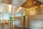 Отель Polo