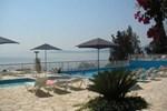 Отель Bellos Beach Hotel
