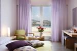 Отель Lindos Mare Resort
