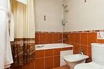 Гостиница Амакс Золотое Кольцо
