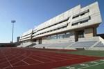Апартаменты Allegra GSP Sport Center