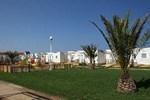 Отель El Delfin Verde