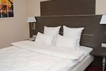 Гостиница Парк Инн Ижевск