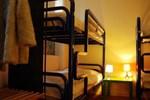 Хостел Hatters Birmingham Hostel