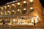 Отель Egnatia Hotel & Spa