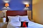 Отель Esperia Hotel