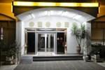 Отель Sparta Inn