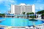 Отель Zhuhai Holiday Resort Hotel