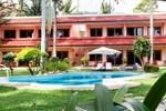 Отель Marco Polo Resort & Restaurant