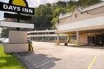 Отель Days Inn Pittsburgh
