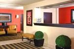 Homestead Studio Suites Miami Springs