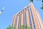 Отель JW Marriott Houston