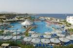 Dreams Beach Resort - Sharm El Sheikh