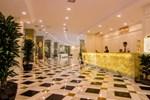 Гостиница Ramada Baku