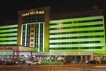 Гранд Мир Отель
