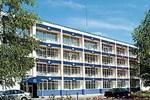 Березки Кантри Отель