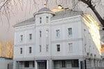 Гостиница Владимирский Дворик