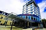 Гостиница Гагарин