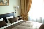 Отель Базис-М