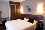 Отель Hotel Sirimiri