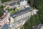 Отель Mondi Holiday Hotel Bellevue