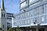 Quest Serviced Apartments on Willis