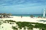 Villa Cuba Resort
