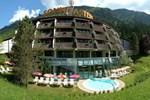 Отель Familienhotel Sonngastein