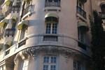 Отель Esplanade Hotel