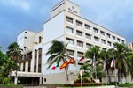 Отель Puerta Del Sol Hotel