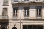 Гостевой дом Grande Pensao Residencial Alcobia