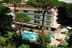 Отель Hotel St.Mauritius